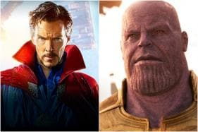 Avengers 4: Will Thanos Snap Again or Doctor Strange will Figure Out a Solution?