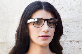 Google Glass Enterprise Edition 2 Incoming?