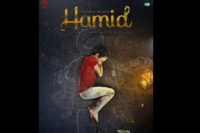 'Hamid' Concludes Dharamshala International Film Festival