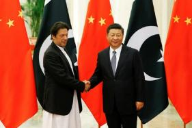China Declines to Reveal Details of Financial Assistance to Pakistan​, Yet Again