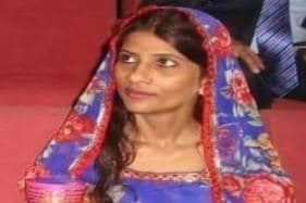 Pakistani Hindu Lawmaker Listed in BBC's 100 Inspiring and Influential Women