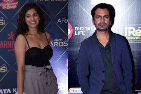 #MeToo: Why Shouldn't I Stand by Nawazuddin, Asks Kubbra Sait