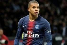 PSG Win in First Outing Since Champions League Nightmare