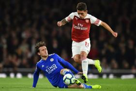 Gritty Lucas Torreira Brings Added Steel to Arsenal