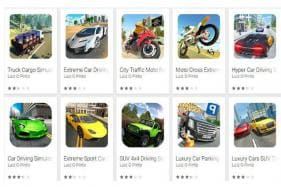 Google Removes 13 Malware Apps From Play Store Accusing Of Malware Content