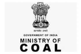 Sumanta Chaudhuri Appointed Coal Secretary, Upma Chawdhry as Youth Affairs's Secretary