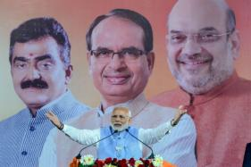 How 'Nawabi' Bhopal Became a Flashpoint for BJP's Ideological Battle in MP