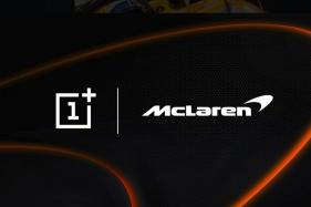 OnePlus 6T McLaren Edition to Have 10GB of RAM? Reports Suggest so