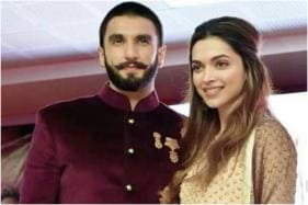 Revealed! Deepika Padukone, Ranveer Singh's Wedding Outfits Will be Created by This Designer