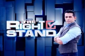 The Right Stand: Why Block If There Is Nothing To Hide?