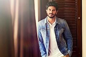 Dulquer Salmaan: I Connect More on a Hindi Film Set