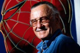 Stan Lee's Last Message For His Fans Will Leave You Teary-eyed