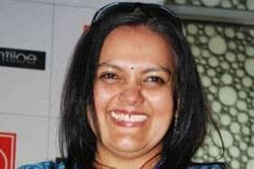 Digital Medium Gives Actors Scope to Play Unconventional Roles: Sushmita Mukherjee