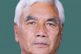 BJP's Ladakh MP Resigns from Party, Lok Sabha on 'Health Grounds'