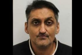 Indian-origin Man Caught with Heroin Worth 4.6 Million Pound in UK, Gets 9 Year Jail Term