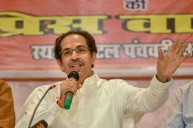 After Months of Bickering, Uddhav Thackeray Explains Why He Allied Again with BJP