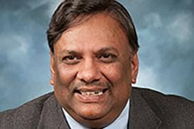 Indian-origin Professor Accused of Forcing Students to Water His Plants, Bus Tables in US