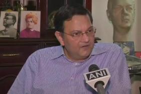 Netaji's Grandson Takes Cue from Statue of Unity, Demands Statue at India Gate