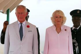 Prince Charles Says He's Not 'Stupid Enough' to Meddle When He's King