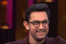 Koffee With Karan 6: From First Marriage to Two-Timing, Aamir Khan Was at His Candid Best