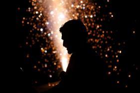 Over 300 Arrested, 550 Cases Registered on Diwali Night for Violating SC Order