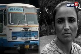 Women Empowerment for 9 Days: Sad Tale of Haryana's First Woman Bus Conductors
