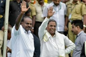 Spooked by Fates of Vijay Mallya and Siddaramaiah, CM Kumaraswamy to Give Tipu Jayanti a Miss