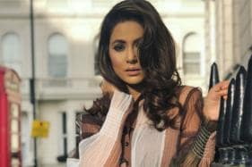 Hina Khan is Quitting Kasautii Zindagii Kay 2, Heading to Cannes This Year With New Film
