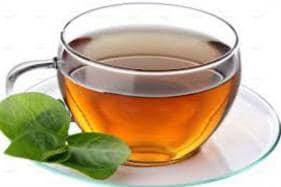 'HongyaCha', Caffeine-free Tea Plant Found in China