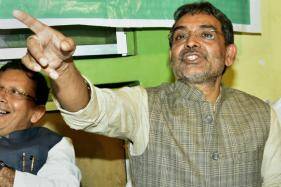 Kushwaha Says BJP Seat Offer for 2019 Polls 'Not Respectable', Will Only Speak to PM Modi Now
