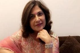 Delhi Fashion Designer Was Killed by the Man She Helped Get Out of Jail