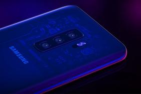 Samsung Galaxy S10 5G Variant Will Reportedly Have Six Cameras: Expected Price, Specifications And More