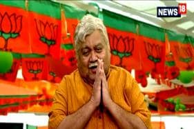 As Battle Commences in Chhattisgarh, Leading Parties Trade Blows. Cyrus Gets More Details.