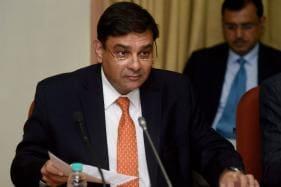 Hope Urjit Patel and His Team Have a Spine, Says Rahul Gandhi as RBI Board Meeting Gets Underway