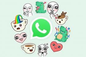 WhatsApp Fingerprint Lock, Sticker Integration, Private Replies and More Coming in Future Updates