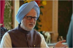 Bihar Court Orders FIR Against Anupam Kher and 13 Others For The Accidental Prime Minister