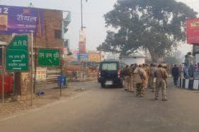A Year After Being Declared Nagar Nigam, Has Ayodhya Found 'Ram Rajya'?