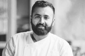 Chef Akshay Bhardwaj: Killing Spirit of Actual Dish Just to be Competitive Isn't Good