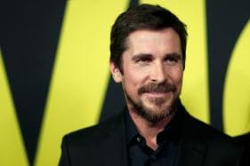 Donald Trump Thought I was Actually Bruce Wayne, Says Christian Bale on Meeting the US Prez