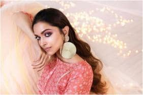 Deepika Padukone Turns 33, Plans a Surprise Reveal for Fans!