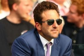 Former ATP Player Justin Gimelstob Pleads Not Guilty to Assault