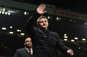 Solskjaer Back 'Home' at Manchester United, Says He Wants Players to 'Enjoy Football' Again