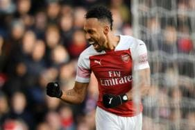 Arsenal Held as Brighton Earn Important Point