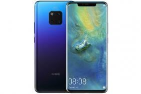 Here's When the Huawei Mate 20, Honor 20, and Honor View 20 Will Receive Android Q
