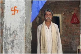 Ismail Pawar, First Member of Denotified Pardhi Tribe to Contest Polls, is Rewriting History