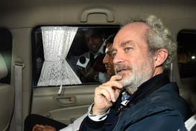 To Trace Money Trail, Probe Agencies Looking to Identify Michel's Local, Overseas Assets