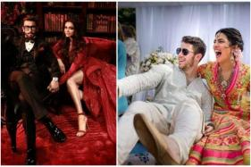 Inspired by Deepika-Ranveer, Priyanka-Nick, Millenials Want Destination Weddings