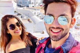 Neha Kakkar on Why She Broke-up With Himansh Kohli: He Always Complained of Not Being Together