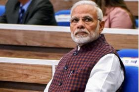 PM Modi Not Knowing About Federal Front Proposed by KCR is 'Joke' of 2019, Says Congress
