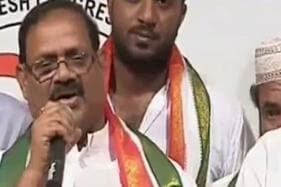 Telangana Congress Opts Against Grand Alliance, Wants to Contest on All 17 Seats